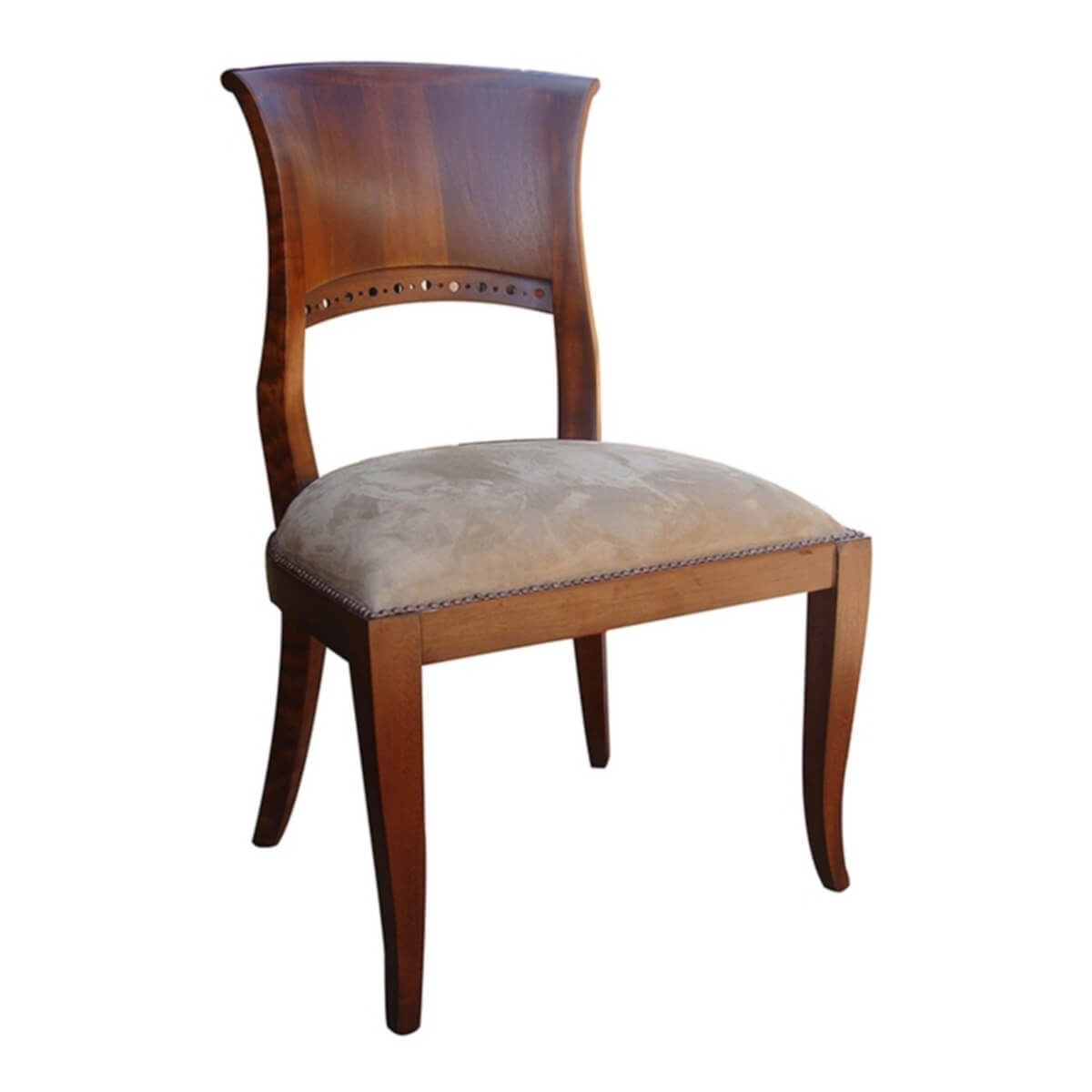 damek-dining-chair-product-image