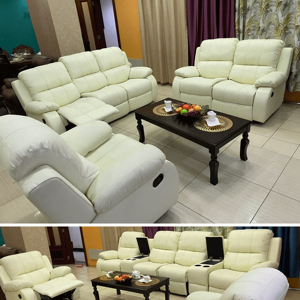 pure-leather-white-recliner-sofas-product-image