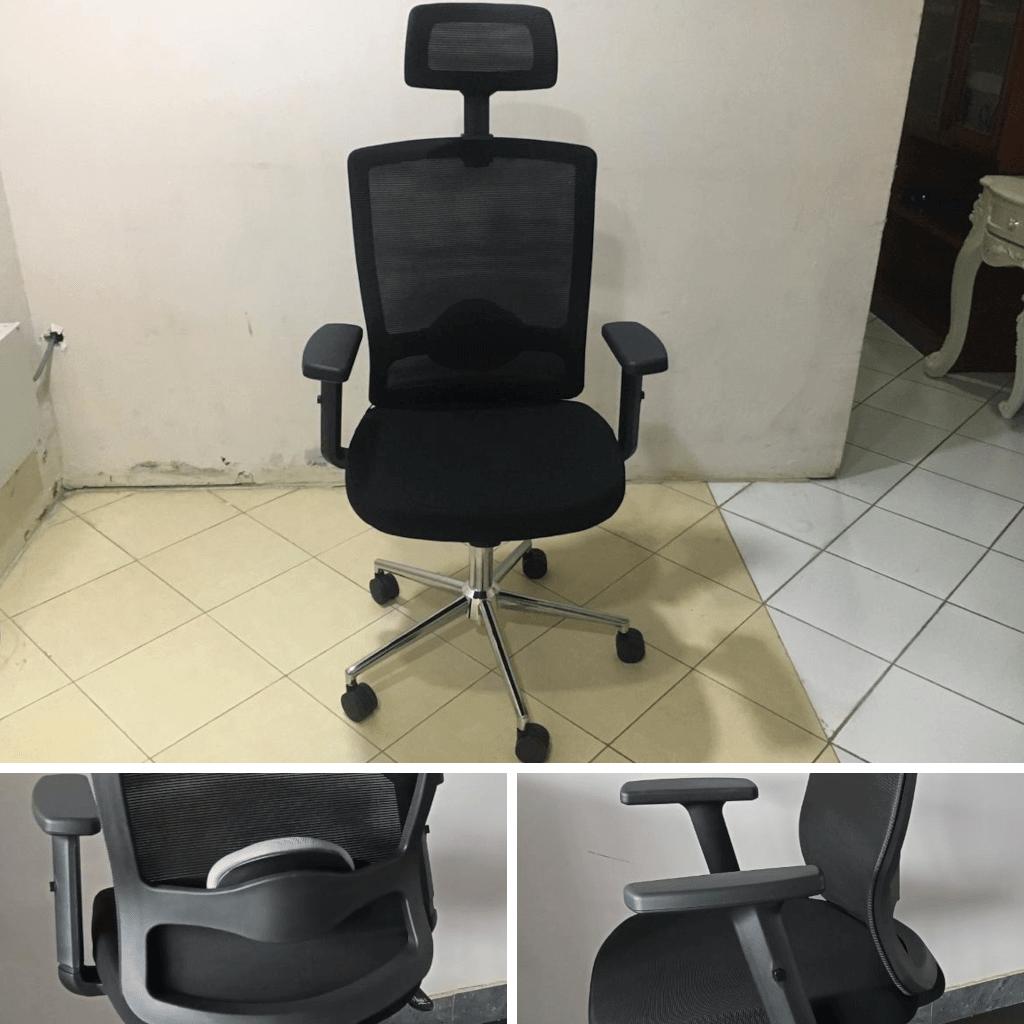 ezekiel-semi-orthopedic-office-chair-product-image