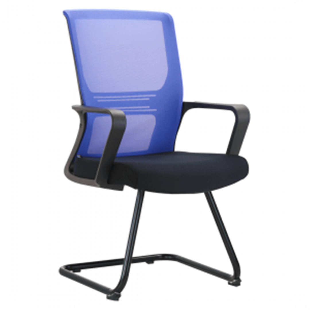 jeremy-cantilever-office-visitor-chair-blue