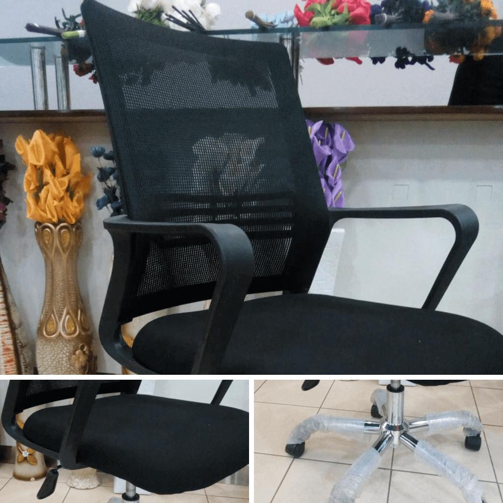 navaeh-secretarial-mid-back-chair-product-image