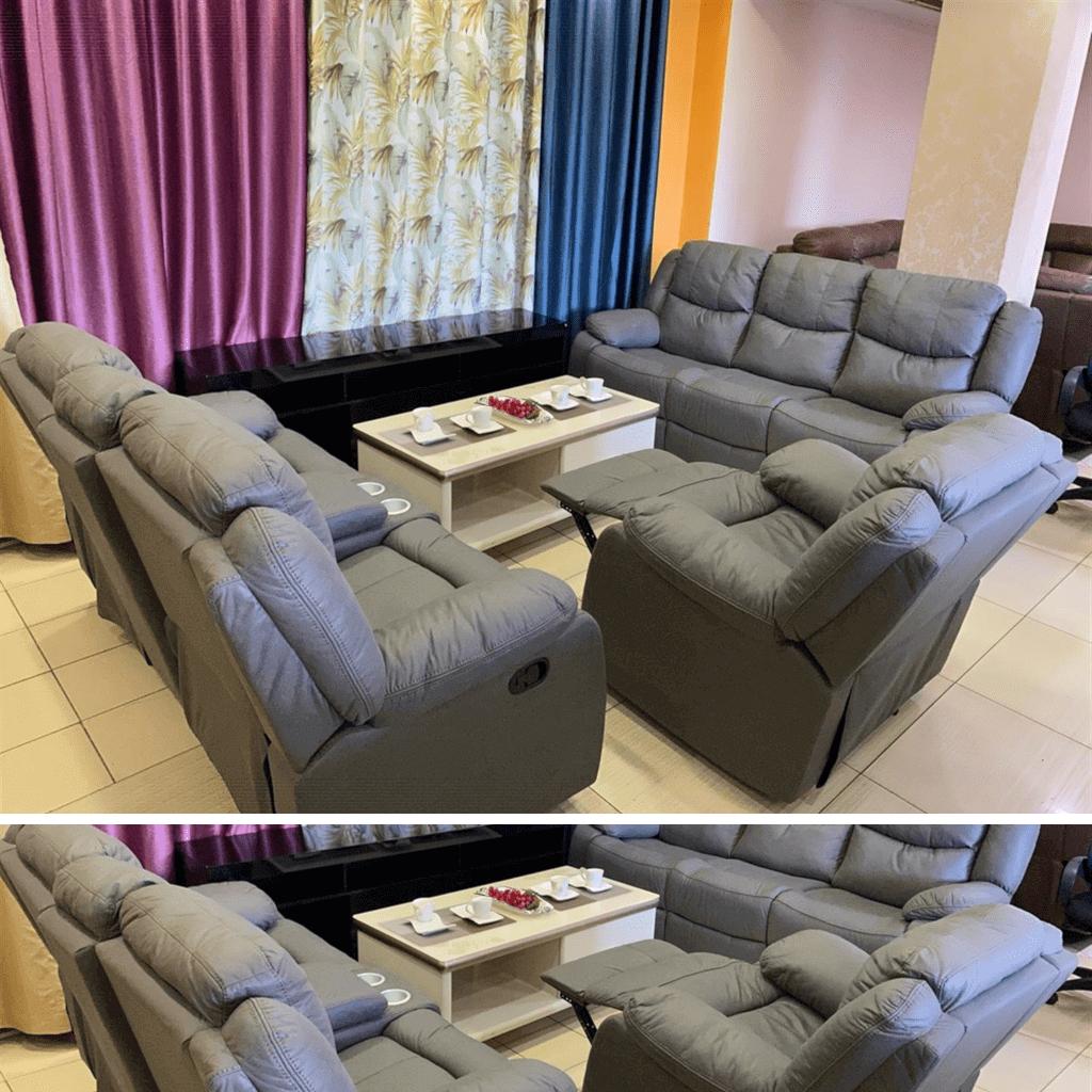madrid-plus-light-grey-heavy-microfiber-recliner-product-image