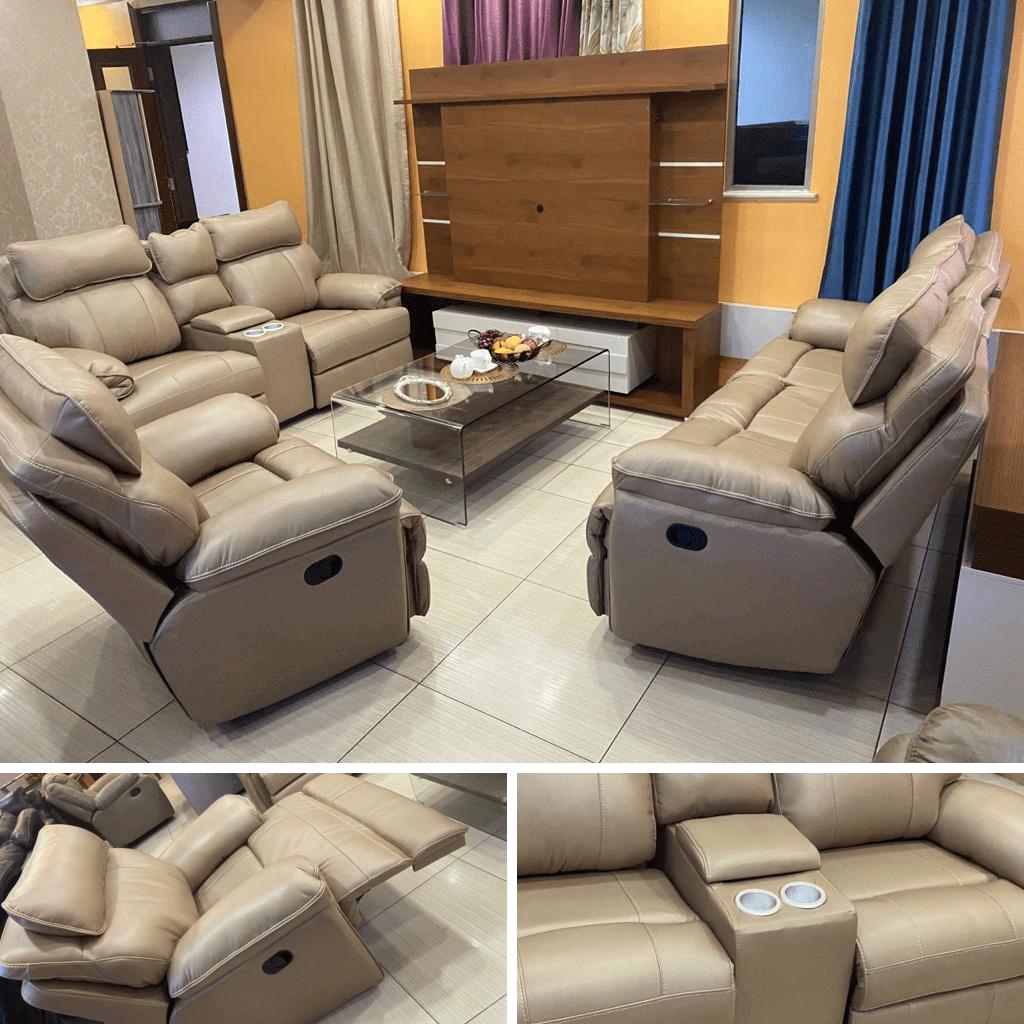 alma-plus-latte-brown-recliner-sofas-product-image