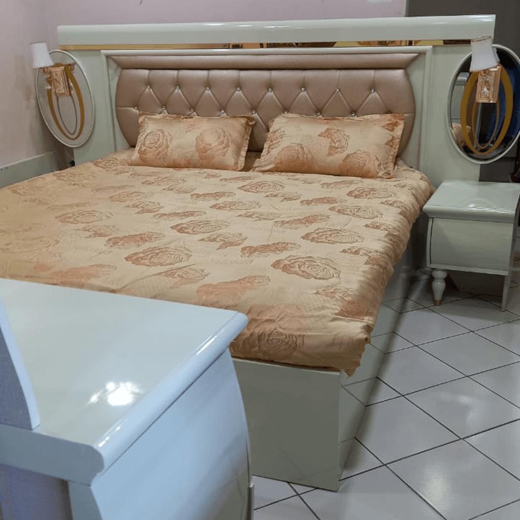 eliana-bedroom-unit-2-product-image