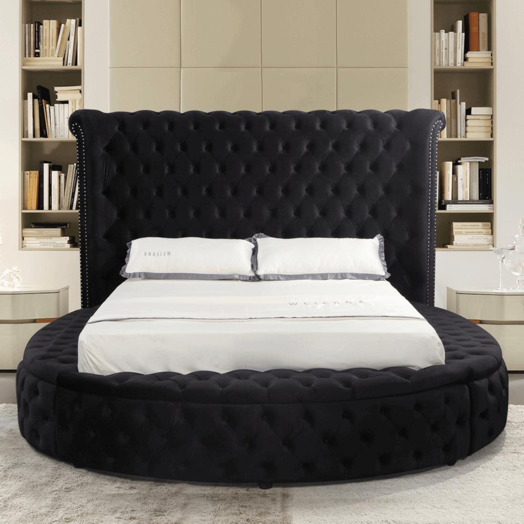 ella-black-bed-product-image