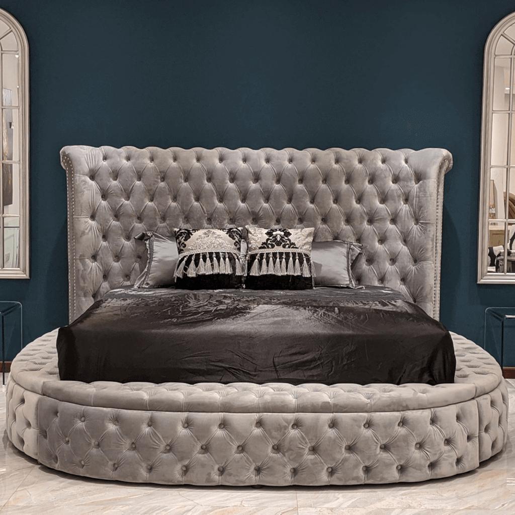 ella-grey-bed-product-image