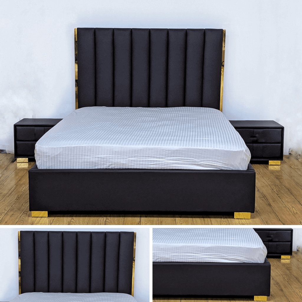 evelyn-queen-bed-product-image