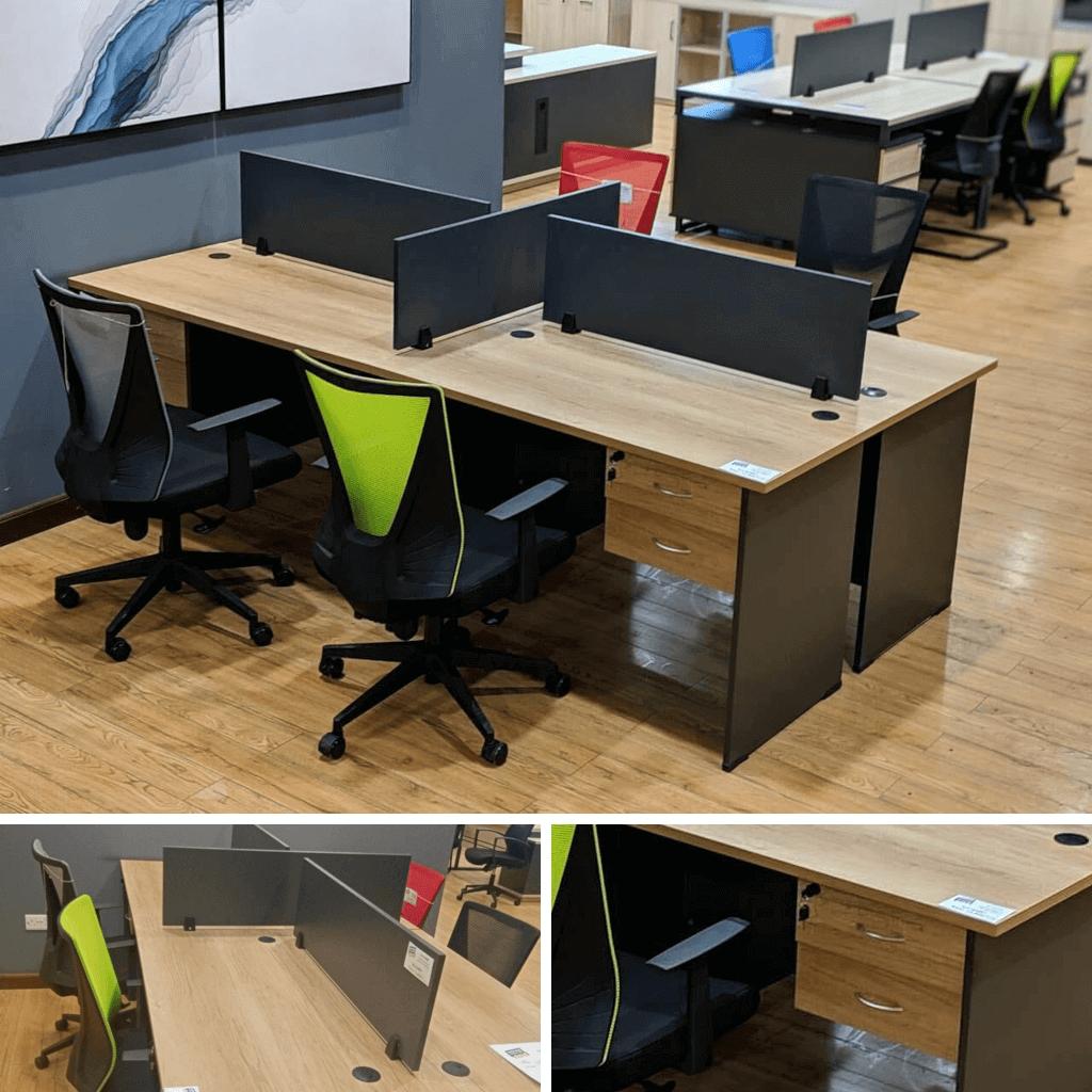 ezra-4way-workstation-product-image