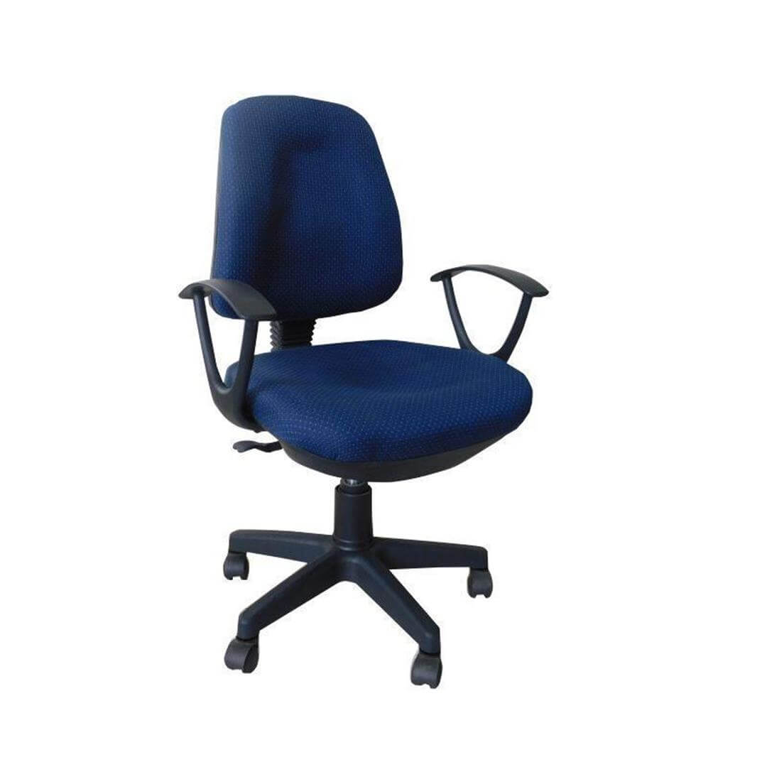 hailey-task-chair-product-image
