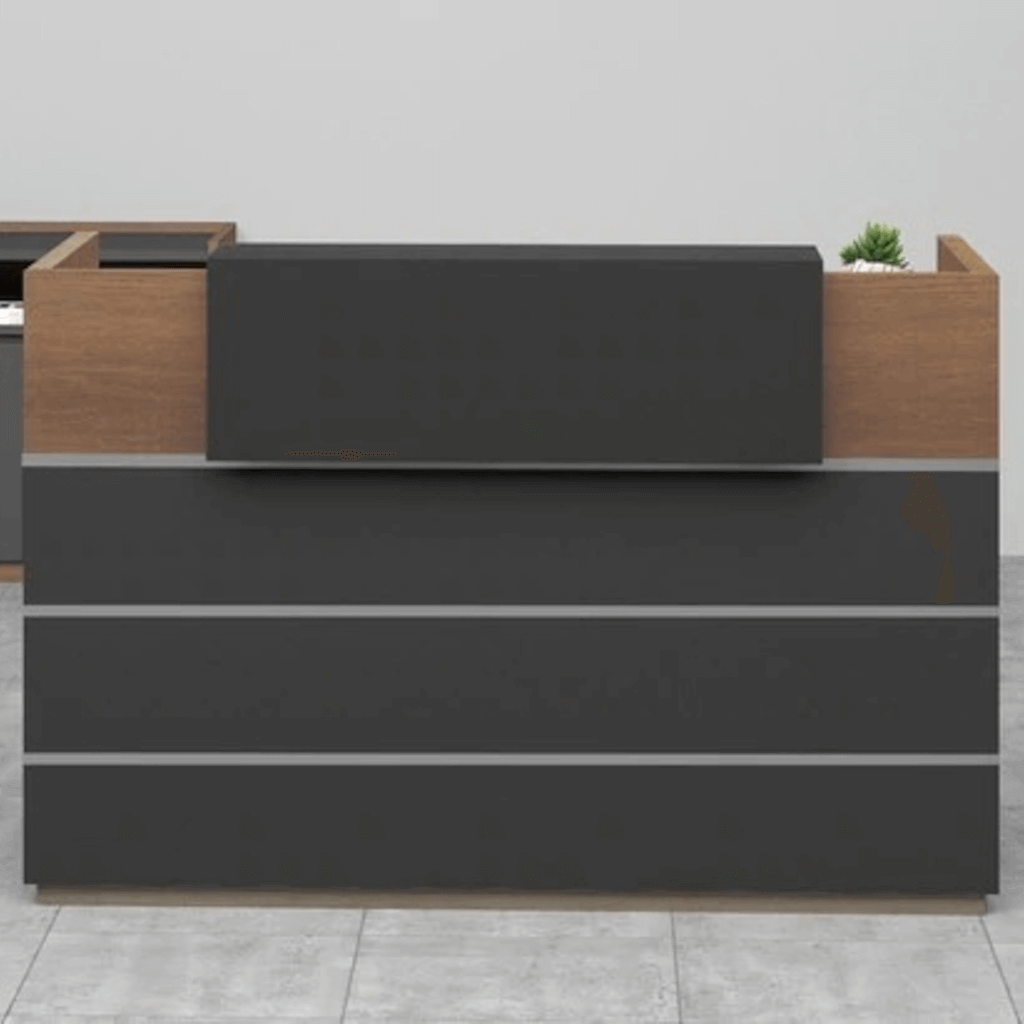 isabelah-reception-counter-product-image