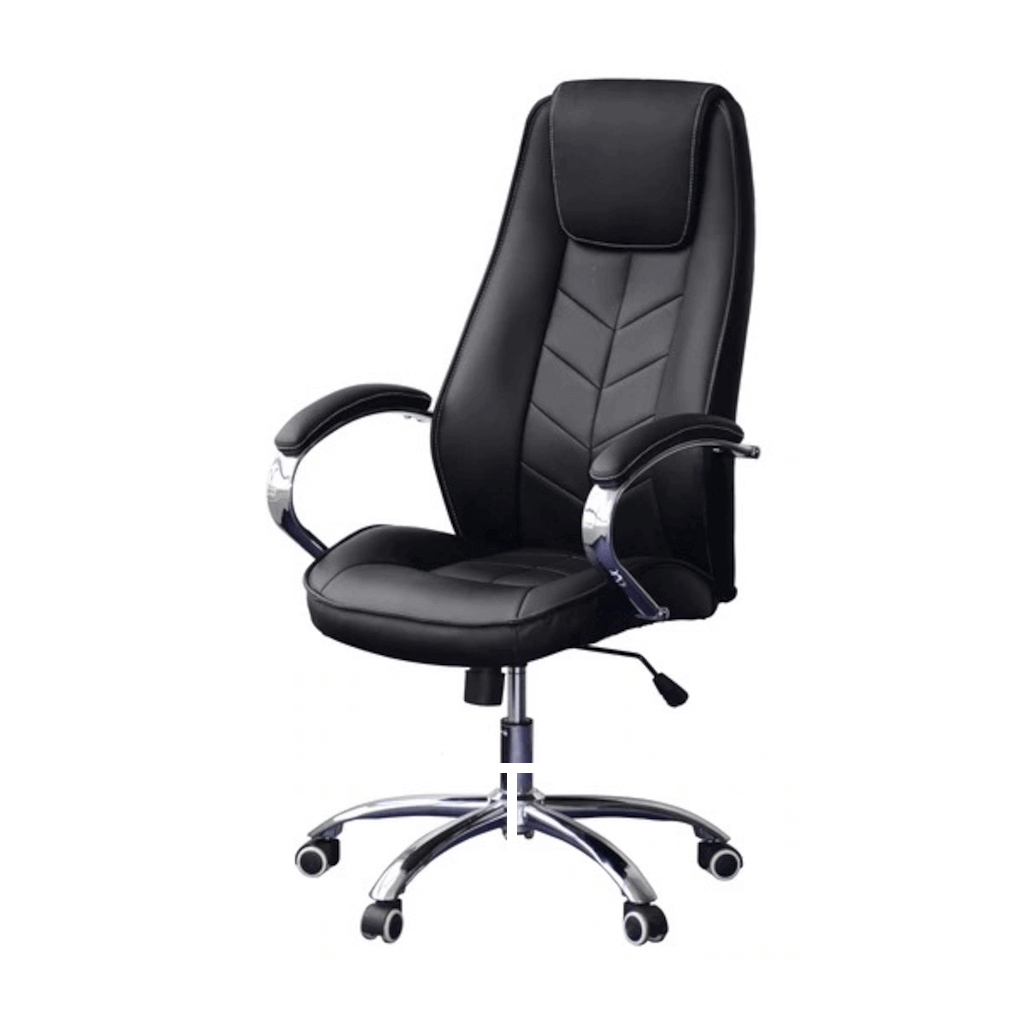 liam-executive-high-back-chairs-product-image