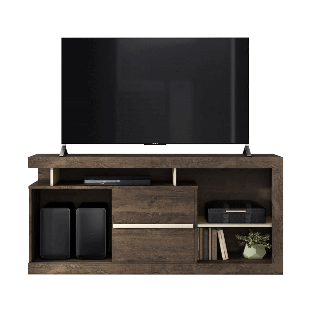 lucas-brown-tv-stand-product-image