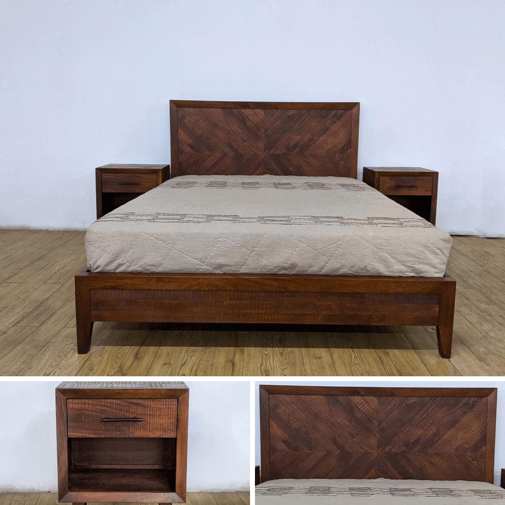 queen-scarlett-bedside-product-image