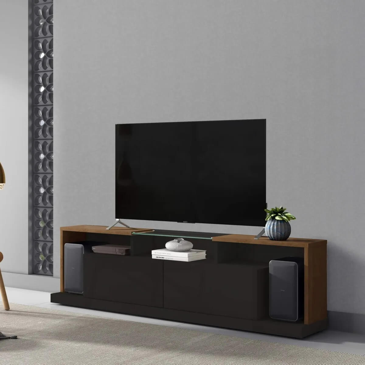 rafael-brown-tv-stand-product-image