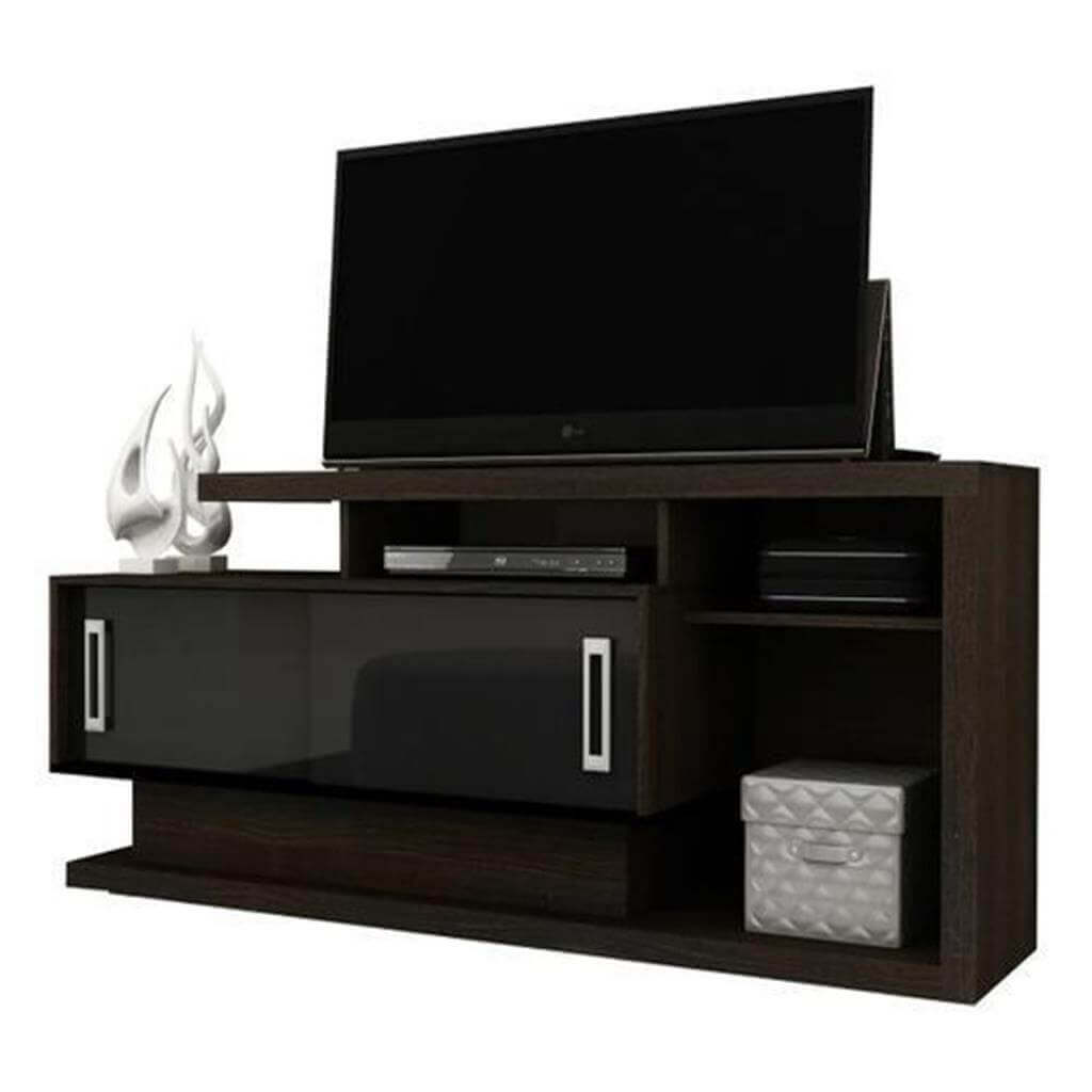 gianna-tv-stand-product-image