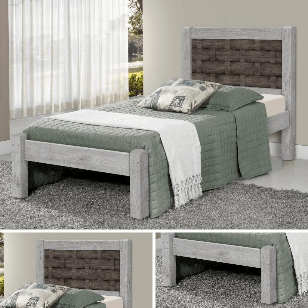 laila-single-size-bed-product-image