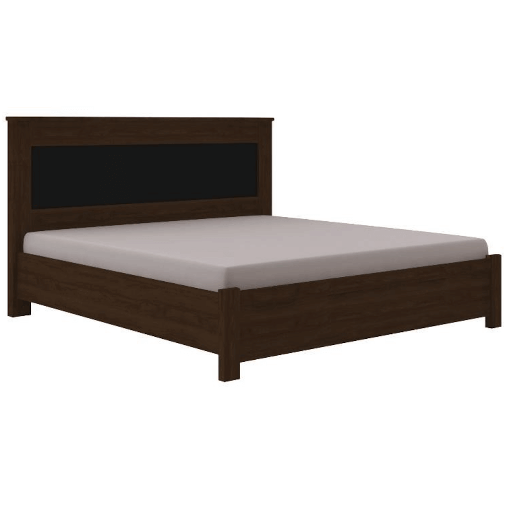 munique-king-size-bed-product-image