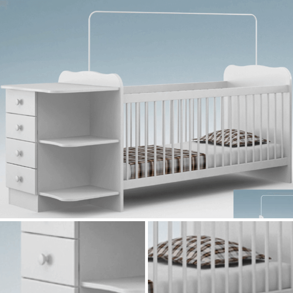 new-happy-crib-product-image