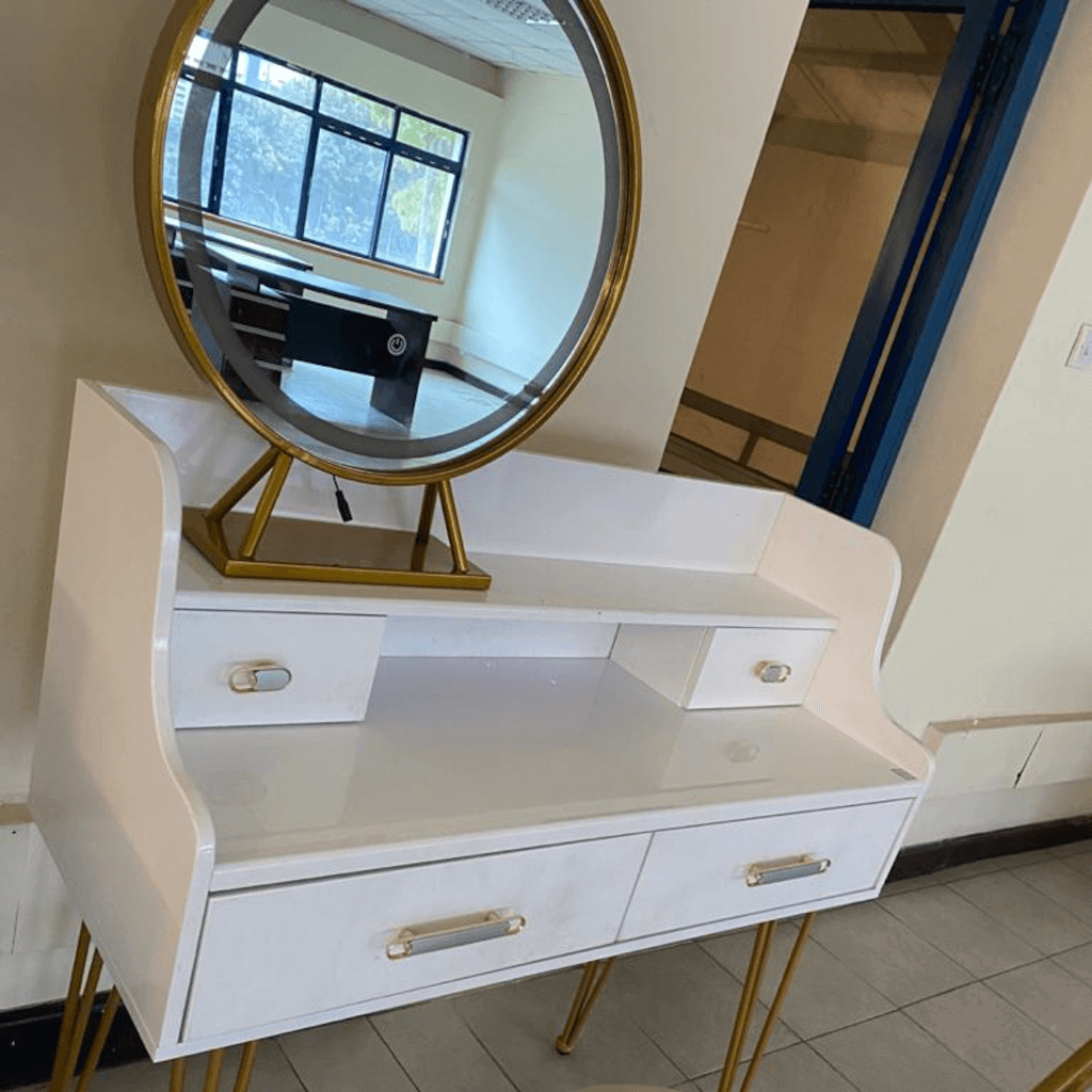 nora-dressing-mirror-product-image