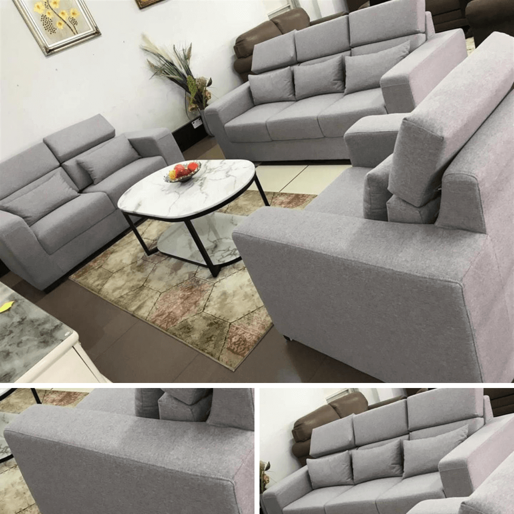 penelope-grey-none-recliner-sofas-product-image