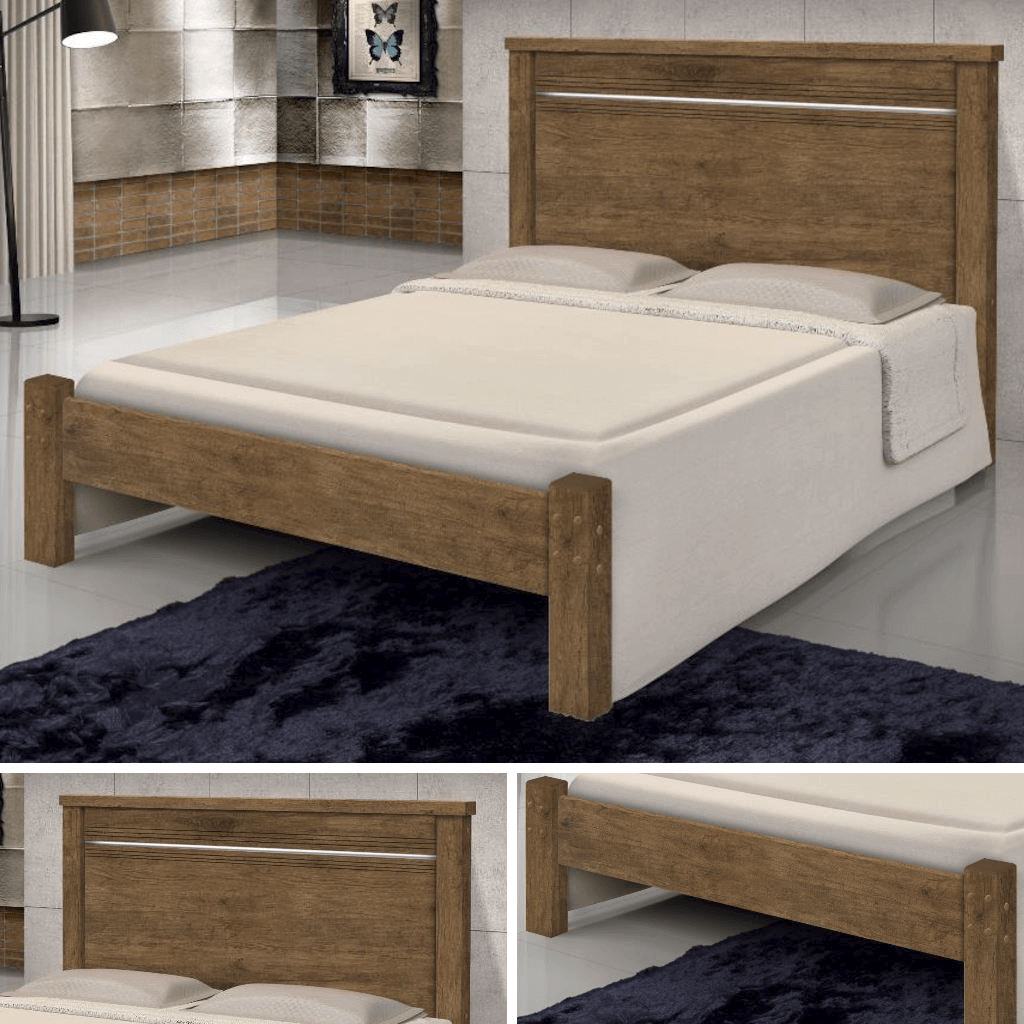 pietra-king-size-bed-product-image