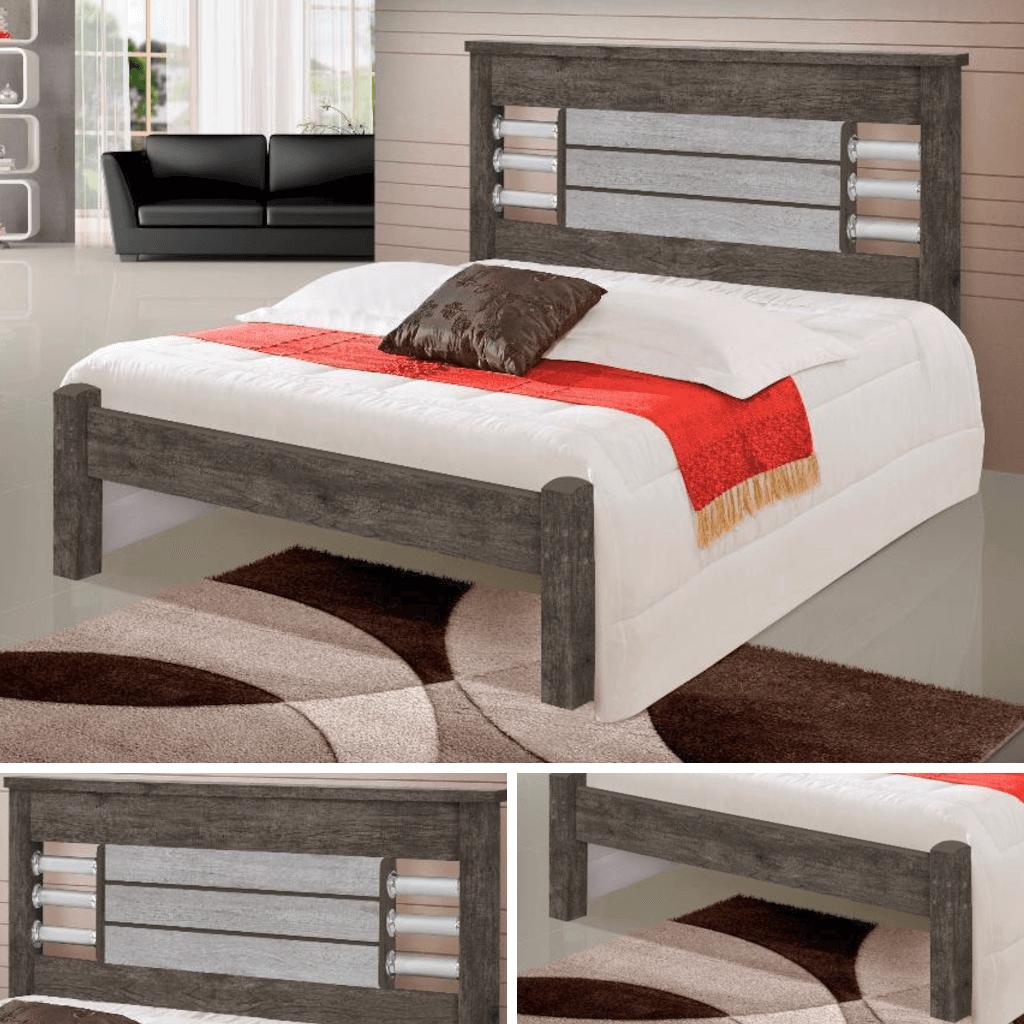 raissa-king-size-bed-product-image