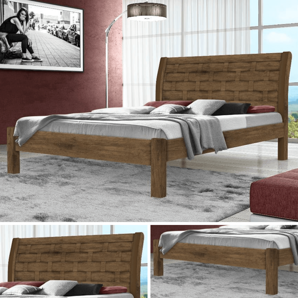 samaria-king-size-bed-product-image