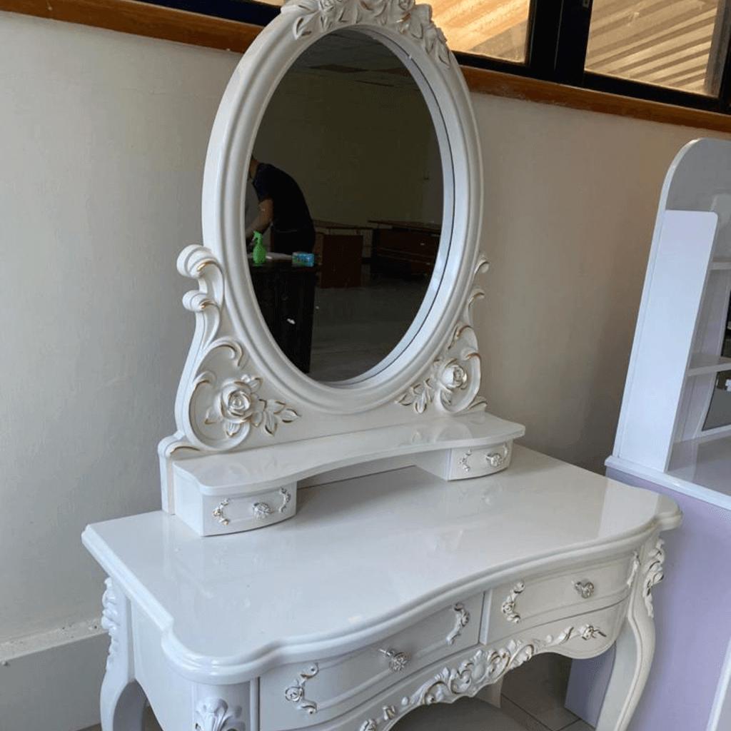 vanity-2-dressing-mirror-product-image