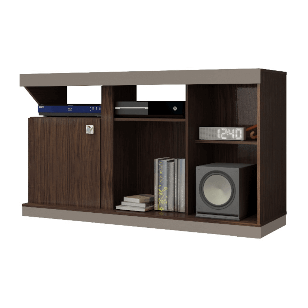 vivian-tv-stand-product-image