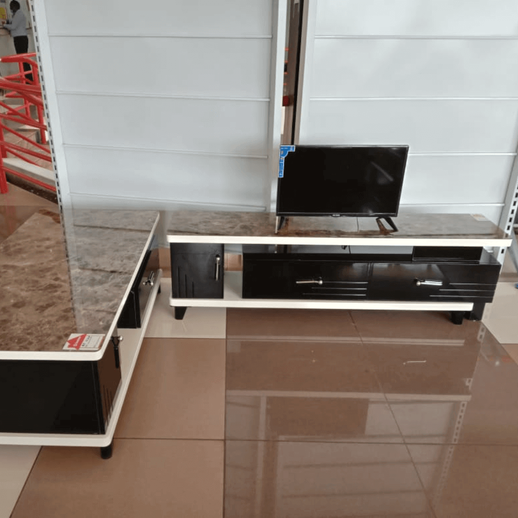 william-the-second-tv-stand-coffee-table-combo-product-image