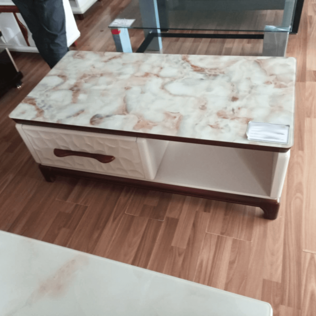 honor-marble-coffee-table-product-image-template