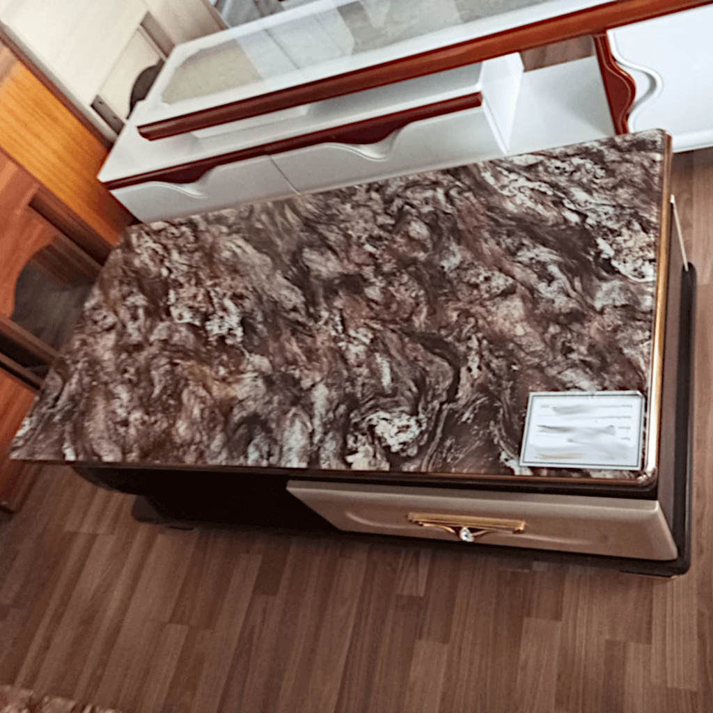 jimena-marble-coffee-table-product-image-template