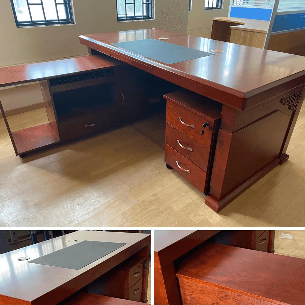 mace-executive-office-desk-product-image