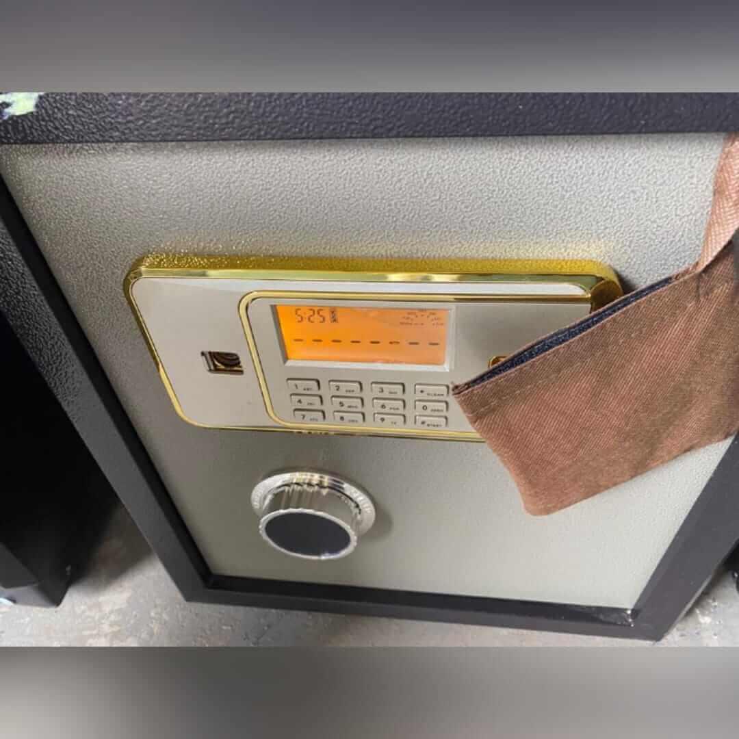 salim-digital-safe-box-large-product-image