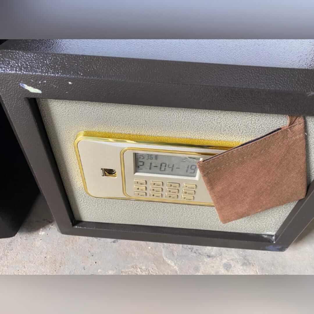 salim-digital-safe-box-small-product-image