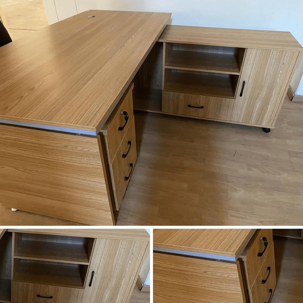 walt-executive-office-desk-product-image
